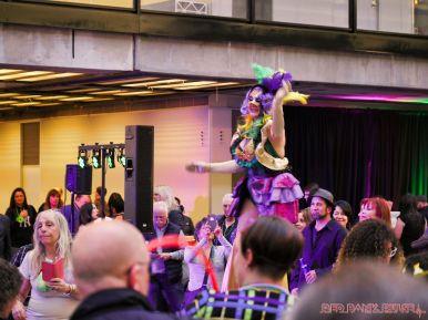 Bell Works Mardi Gras 2019 10 of 45