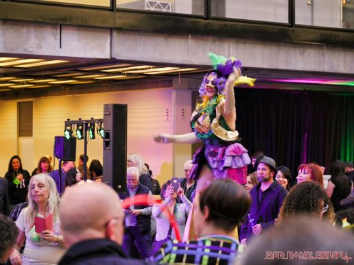 Bell Works Mardi Gras 2019 10 of 45