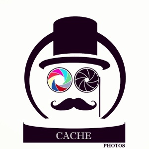 Cache Photography