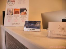 Chill Cryotheraphy 3 of 68