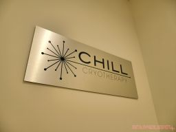 Chill Cryotheraphy 34 of 68