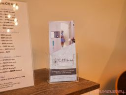 Chill Cryotheraphy 4 of 68
