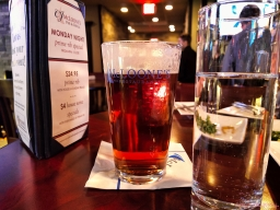 CJ McLoone's Pub & Grille Tinton Falls 22 of 24 beer