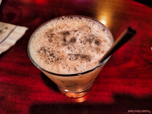 CJ McLoone's Pub & Grille Tinton Falls 24 of 24 cocktail