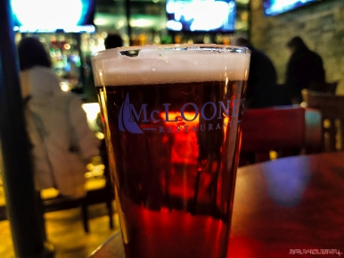CJ McLoone's Pub & Grille Tinton Falls 7 of 24 beer