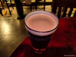 CJ McLoone's Pub & Grille Tinton Falls 9 of 24 beer