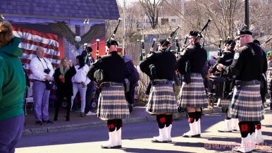 Highlands St. Patrick's Day Parade 2019 10 of 101