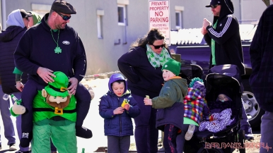 Highlands St. Patrick's Day Parade 2019 11 of 101