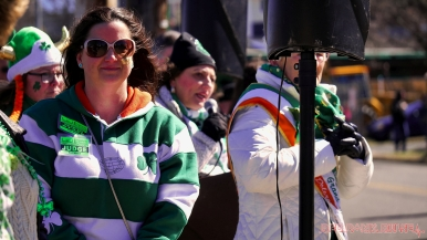 Highlands St. Patrick's Day Parade 2019 14 of 101