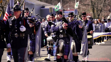 Highlands St. Patrick's Day Parade 2019 48 of 101