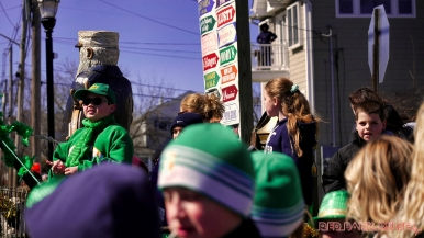 Highlands St. Patrick's Day Parade 2019 66 of 101
