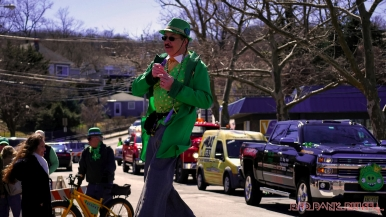 Highlands St. Patrick's Day Parade 2019 78 of 101