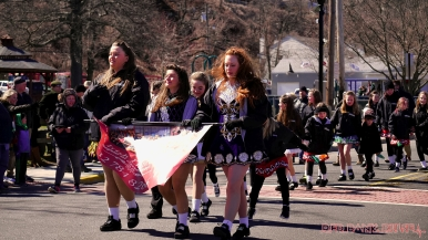 Highlands St. Patrick's Day Parade 2019 79 of 101