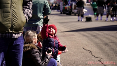 Highlands St. Patrick's Day Parade 2019 8 of 101