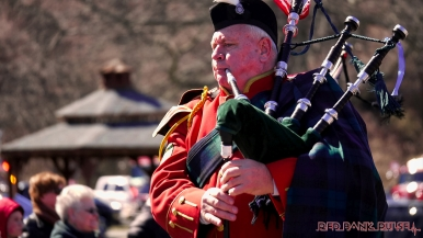 Highlands St. Patrick's Day Parade 2019 82 of 101