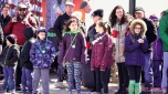Highlands St. Patrick's Day Parade 2019 9 of 101