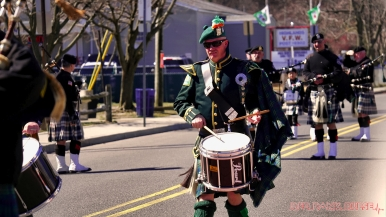 Highlands St. Patrick's Day Parade 2019 90 of 101