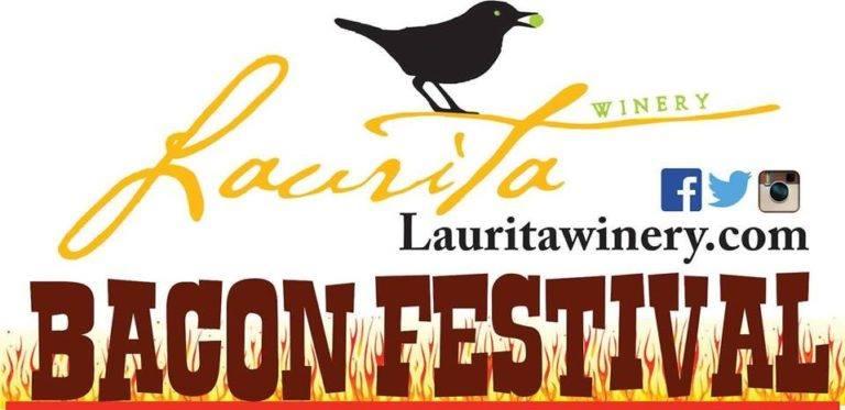 Laurita BaconFest 2019