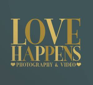 Love Happens Photography