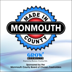 Made in Monmouth
