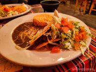 Mariachi Tipico Restaurant 1 of 13 tacos