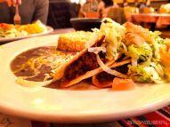 Mariachi Tipico Restaurant 13 of 13