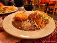 Mariachi Tipico Restaurant 2 of 13 tacos