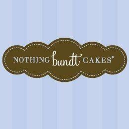Nothing Bundt Cakes of Shrewsbury