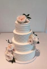 Red Bank Wedding Cake Guide Antoinette Boulangerie 1