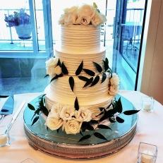 Red Bank Wedding Cake Guide Antoinette Boulangerie 2
