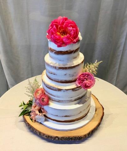 Red Bank Wedding Cake Guide Antoinette Boulangerie 4