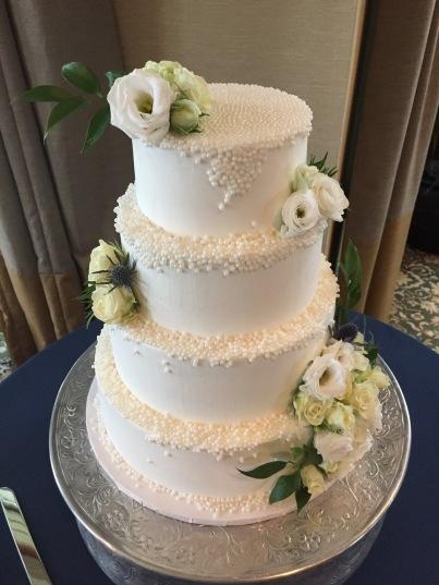 Red Bank Wedding Cake Guide Antoinette Boulangerie 5