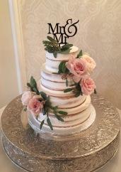 Red Bank Wedding Cake Guide Antoinette Boulangerie 6