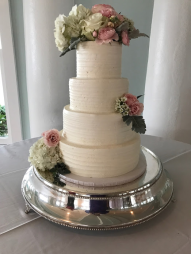 Red Bank Wedding Cakes Guide Cupcake Magician 4