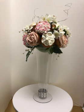 Red Bank Wedding Cakes Guide Cupcake Magician 5