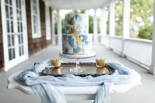 Red Bank Wedding Cakes Guide The Vintage Cake 3