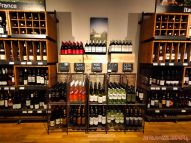 The Wine Cellar at Red Bank 10 of 12