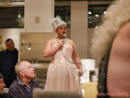 Two River Theater Pride Night 2019 14 of19
