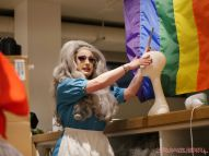 Two River Theater Pride Night 2019 15 of19