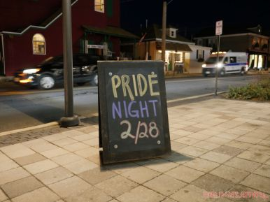Two River Theater Pride Night 2019 3 of19