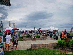 Bradley Beach Festival 2017 1 of 27