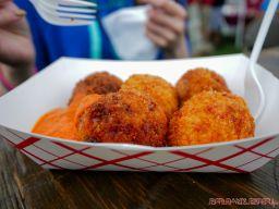 Bradley Beach Festival 2017 24 of 27 rice balls