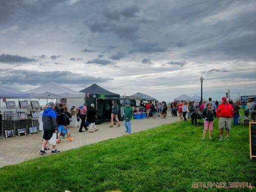 Bradley Beach Festival 2017 27 of 27