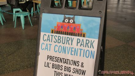 Catsbury Park Cat Convention 2019 181 of 183