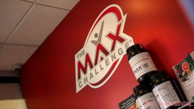 Jersey Shore Spring Guide 2019 The MAX Challenge of Shrewsbury 6 of 10