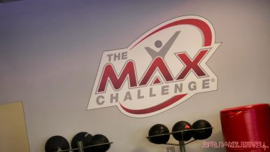 Jersey Shore Spring Guide 2019 The MAX Challenge of Shrewsbury 8 of 10