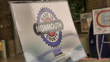 Made in Monmouth 2019 63 of 68