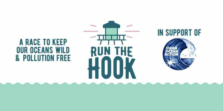 Run The Hook 5k 10k 2019