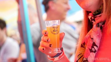 Brew by the Bay 2019 Craft Beer Festival 20 of 56 Carton Brewing