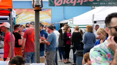Brew by the Bay 2019 Craft Beer Festival 21 of 56